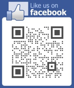 qr-code-coop-facebook ver1